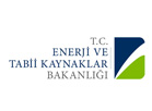 Turkey's solar energy map